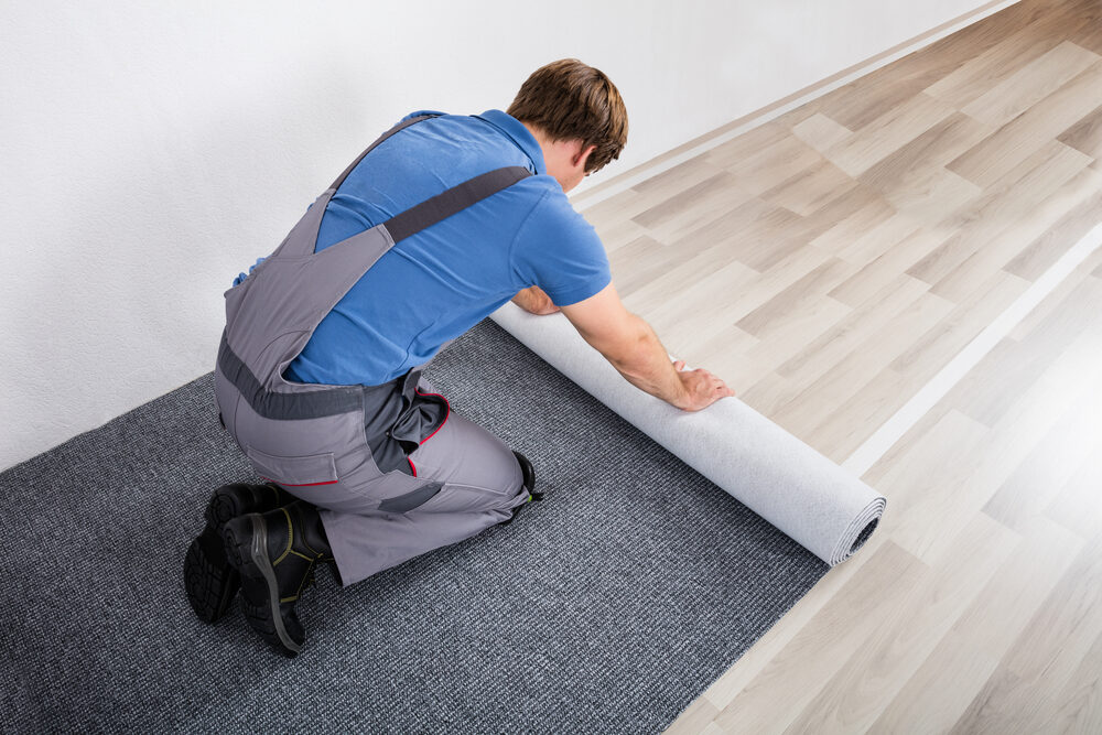 Floor Sanding & Finishing services by ( from) professionalists in Floor Sanding Barnet